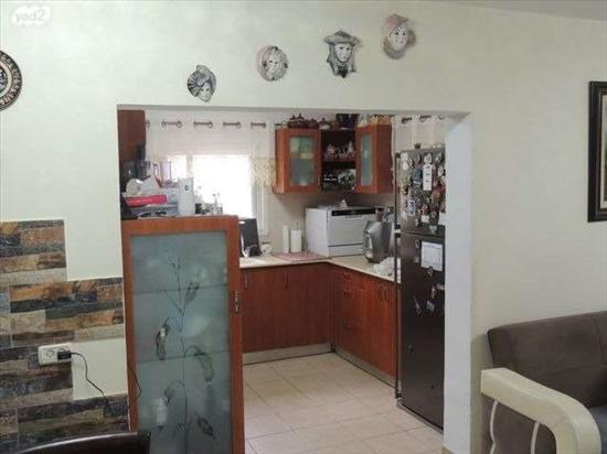 דירה למכירה 4.5 חדרים בעפולה גיורא יוספטל מרכז העיר