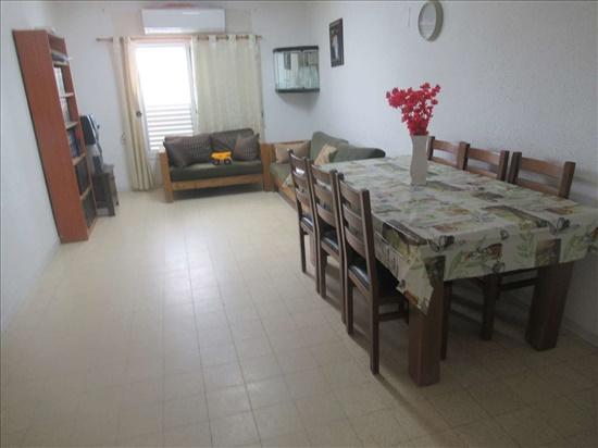 דירה למכירה 4 חדרים באופקים יהלום הריף