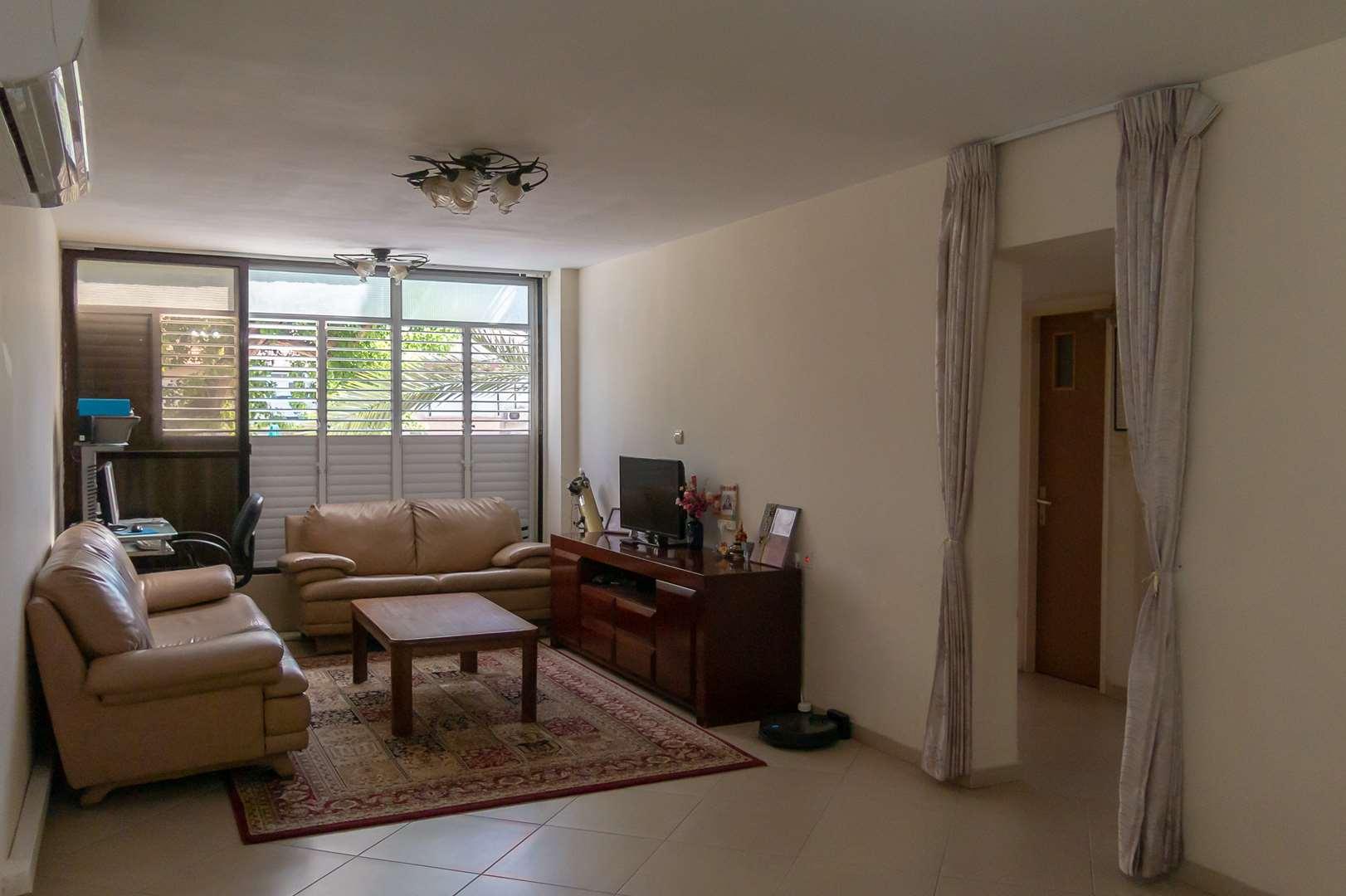 דירה, 3 חדרים, ההסתדרות, חולון