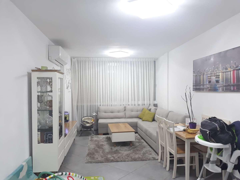 דירה, 3 חדרים, הרב חרל''פ, בני ברק