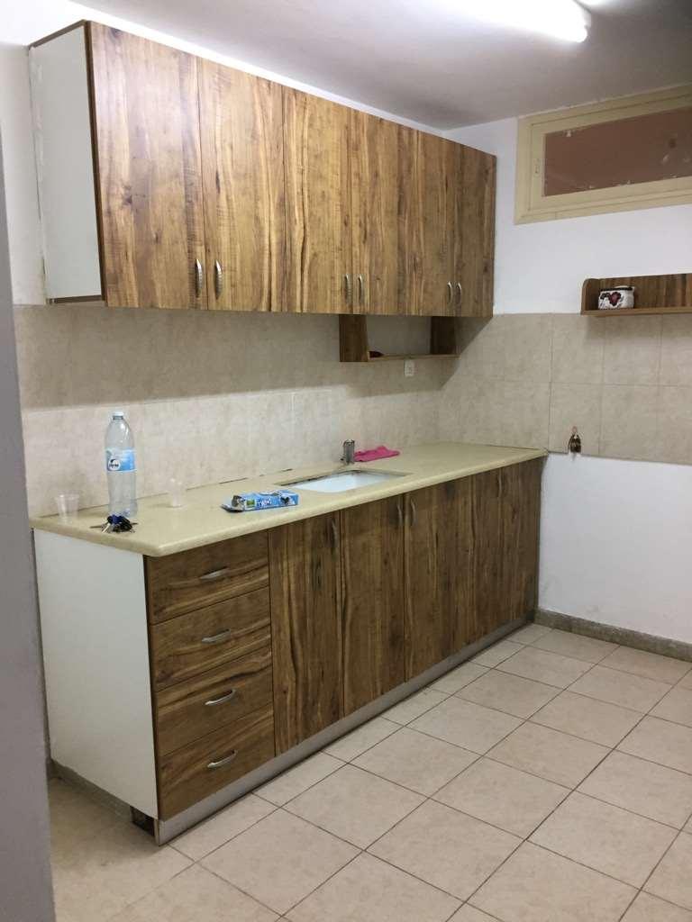 דירה למכירה 3 חדרים בטירת כרמל גיורא יוספטל גיורא