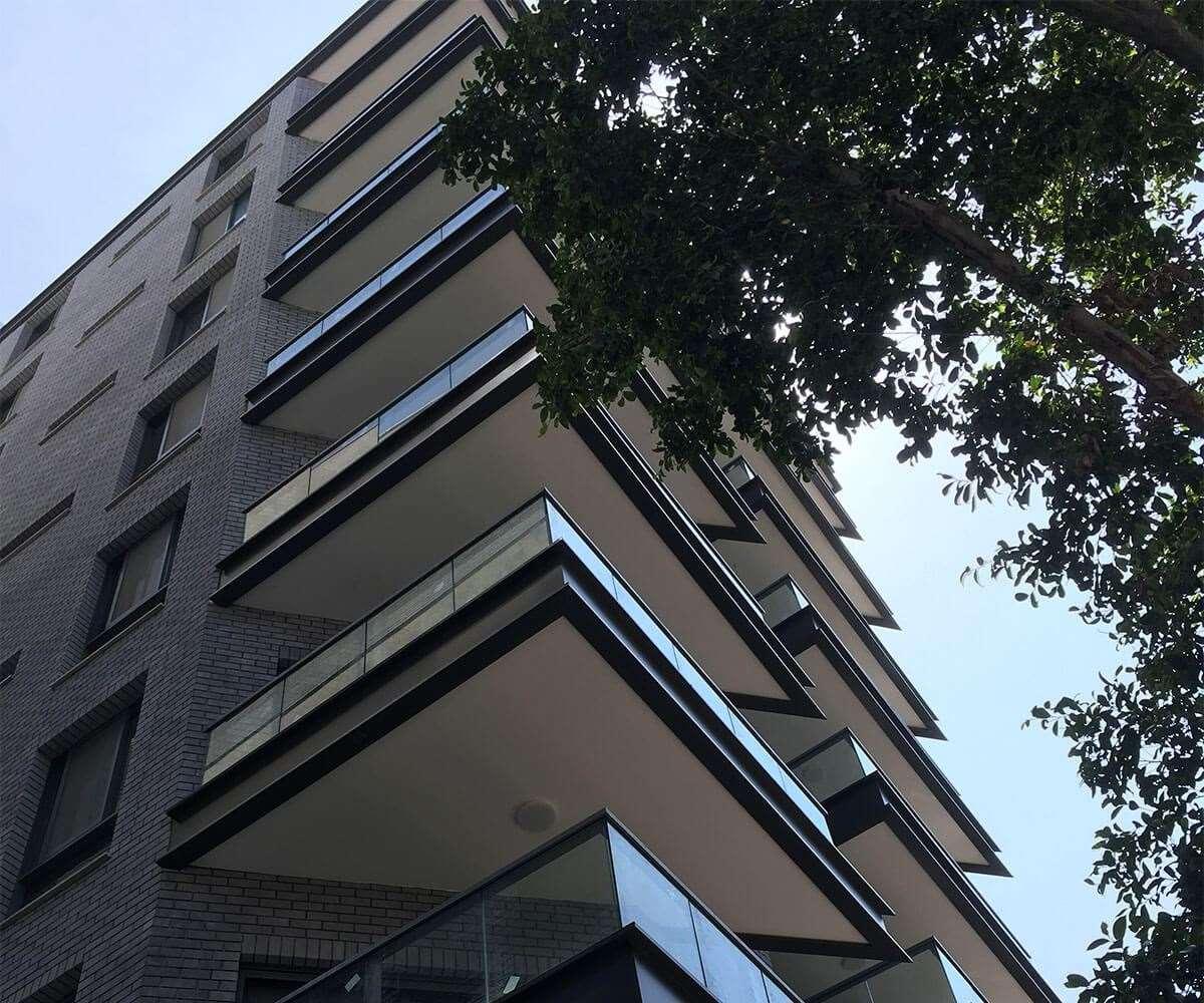 דירה למכירה 4 חדרים ברמת גן חברון