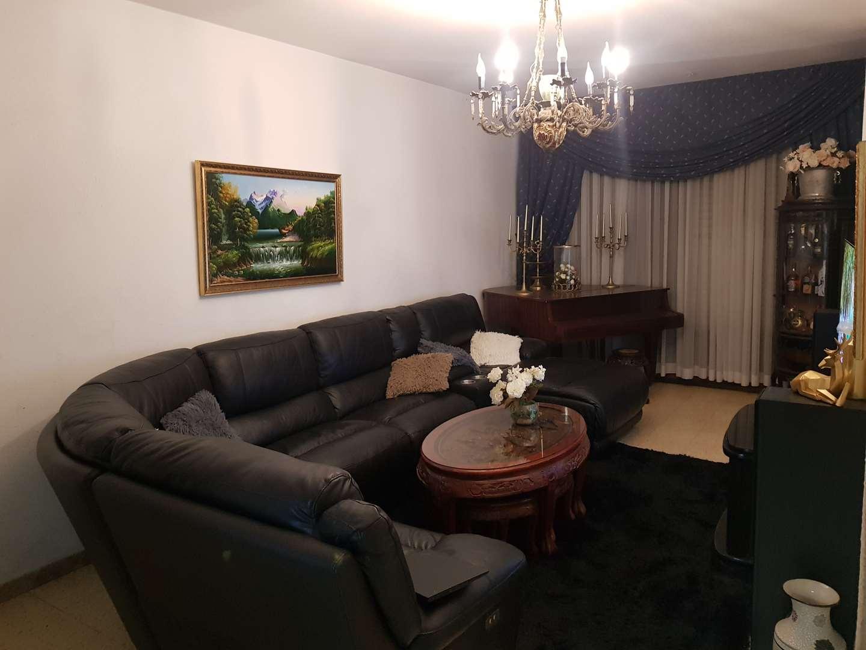 דירה למכירה 3 חדרים בבת ים דנין