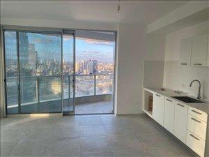 דירה למכירה 5 חדרים בתל אביב יפו החשמונאים