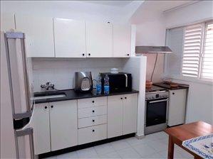 דירת גן למכירה 3 חדרים באשדוד יואב בן צרויה