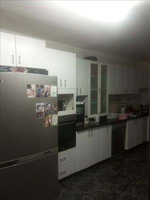 דירה למכירה 5 חדרים בלוד הרב קוק