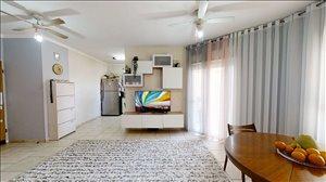 דירה למכירה 4 חדרים בתל אביב יפו אסירי ציון