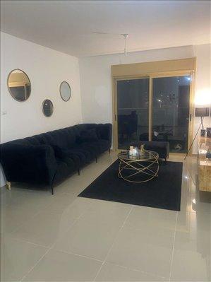 דירה, 5 חדרים, שביל חודשי השנה, אשקלון