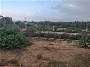 בית פרטי למכירה 1 חדרים באביחיל אביחיל