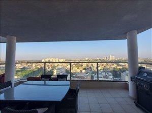 דירה למכירה 4 חדרים בבאר יעקב שא נס
