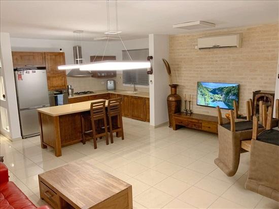 דירה למכירה 5 חדרים בראשון לציון עולי הגרדום
