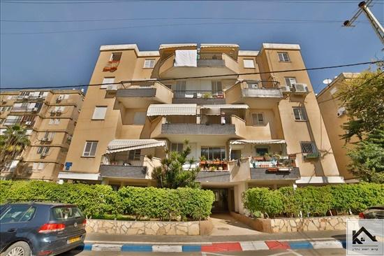 דירה למכירה 4 חדרים בתל אביב יפו הפלמ''ח יד אליהו