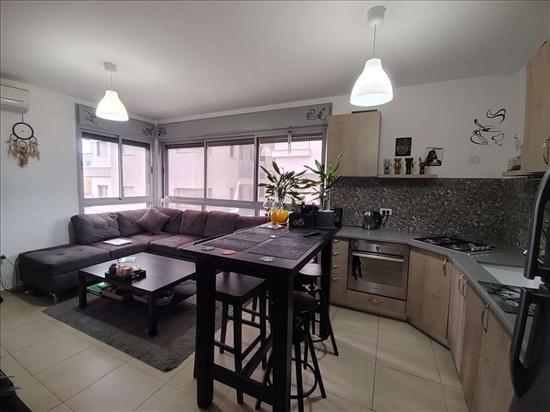 דירה למכירה 3 חדרים ברמת גן שדרות ירושלים תל יהודה