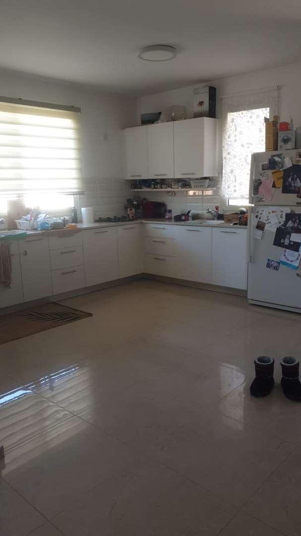 דירה למכירה 5.5 חדרים באופקים מבצע יפתח