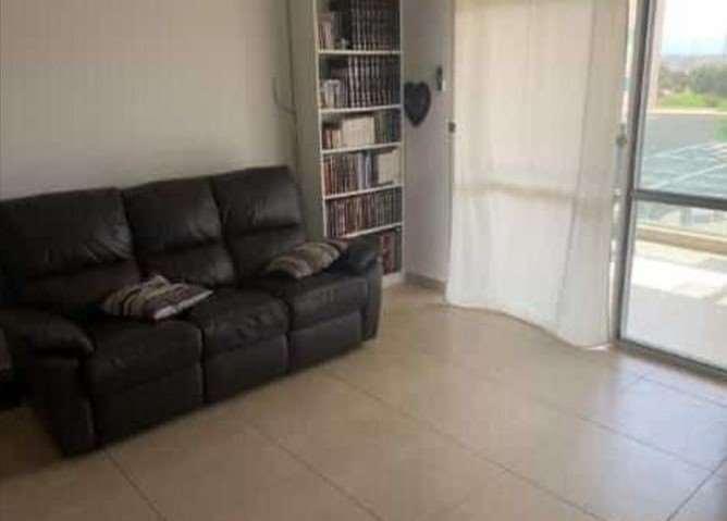 דירה, 5 חדרים, משה רבנו, רמת בית...