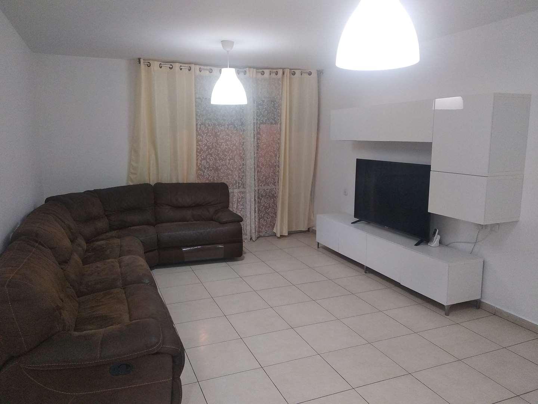 דירה למכירה 4 חדרים בבאר שבע בר ניסן נווה זאב