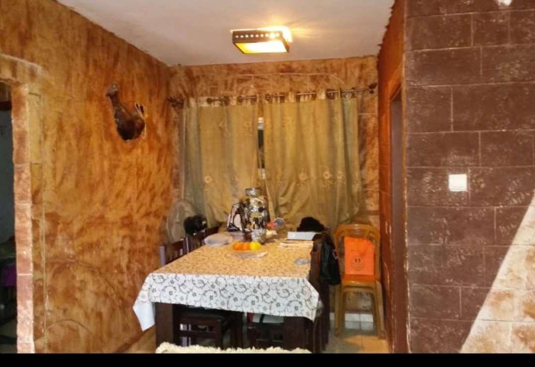 דירה, 3.5 חדרים, שפרינצק , בית שאן