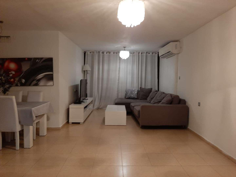 דירה למכירה 4.5 חדרים באור יהודה הורד