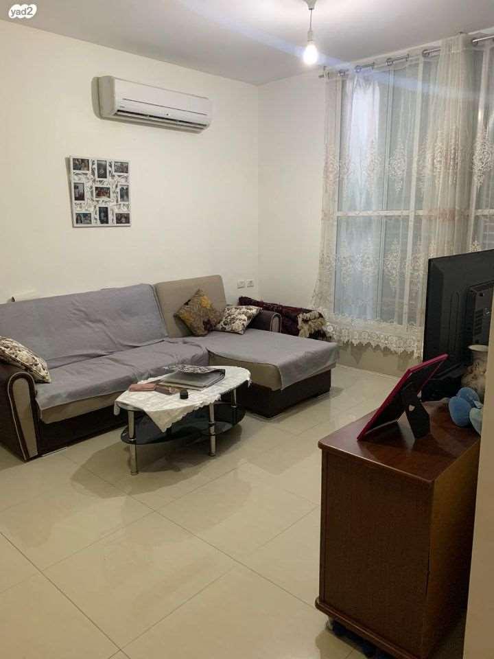דירה למכירה 2.5 חדרים בחולון ביל''ו
