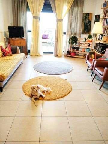 דירה למכירה 5 חדרים בנתניה  דרך דגניה 42 קרית השרון