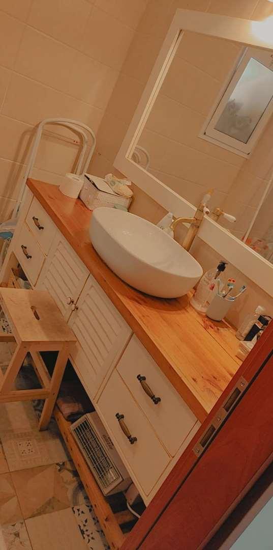 דירה למכירה 5 חדרים באריאל כלילת יופי רובע ה