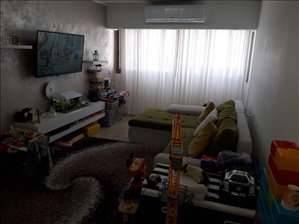 דופלקס, 5 חדרים, איילה, אשקלון