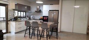 דירה למכירה 4 חדרים ברחובות ישראל טלר