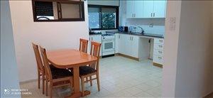דירה למכירה 4 חדרים בחיפה קדיש לוז