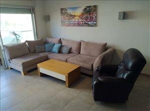 דירה למכירה 4 חדרים בבאר יעקב אפרים קישון