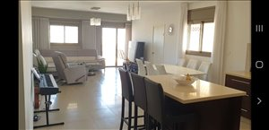 דירה למכירה 5 חדרים בנתניה ביילינסון