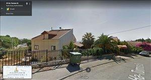 בית פרטי למכירה 8 חדרים בראש פינה התורמוס