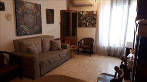 דירה למכירה 4 חדרים בקרית גת עתניאל בן קנז