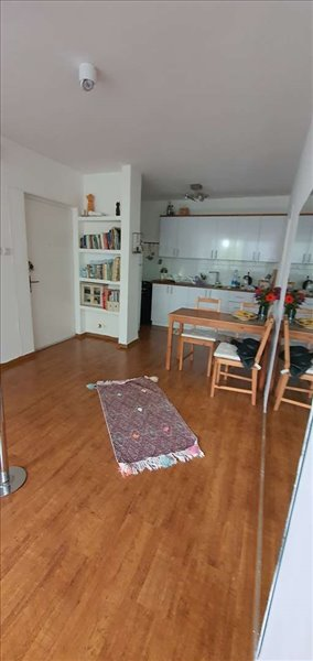 דירה למכירה 3 חדרים בהרצליה פיתוח וינגייט