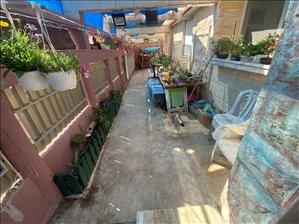 בית פרטי למכירה 7 חדרים באשקלון חולדה הנביאה