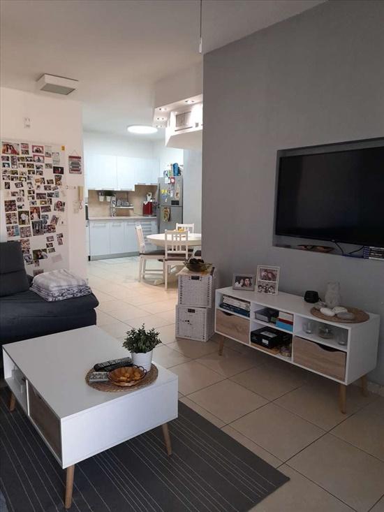 דירה למכירה 3 חדרים בבאר יעקב שא נס