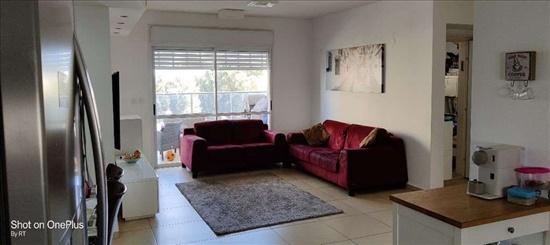 דירה למכירה 5 חדרים באשקלון דב ברייר אפרידר