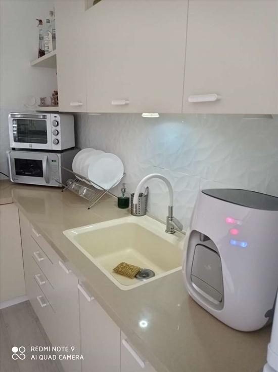 דירה למכירה 3 חדרים בלוד אהרון לובלין גני אביב