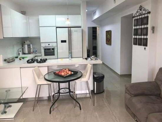 דירה למכירה 4 חדרים במוצא עילית ארזה 1