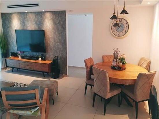 דירה למכירה 4 חדרים באשקלון שדרות עמק יזרעאל 60 אגמים