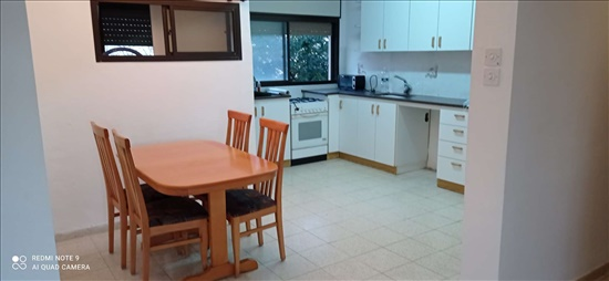 דירה למכירה 4 חדרים בחיפה קדיש לוז רמות ספיר