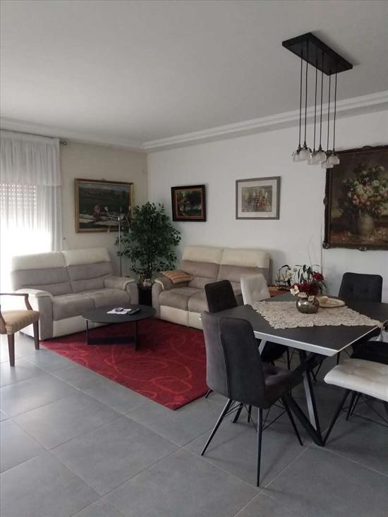 פנטהאוז למכירה 5 חדרים בכרמיאל מבצע נחשון