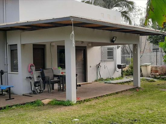 בית פרטי למכירה 5.5 חדרים בגבעת עדה רחוב חי המושבה
