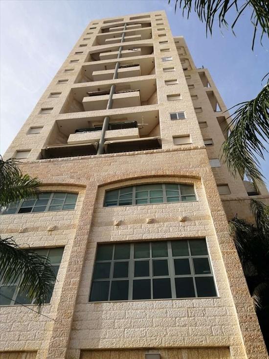 דירה למכירה 2 חדרים בראשון לציון  אהרון קרון