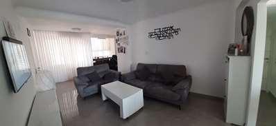 דירה למכירה 4.5 חדרים באור יהודה יוסף חיים