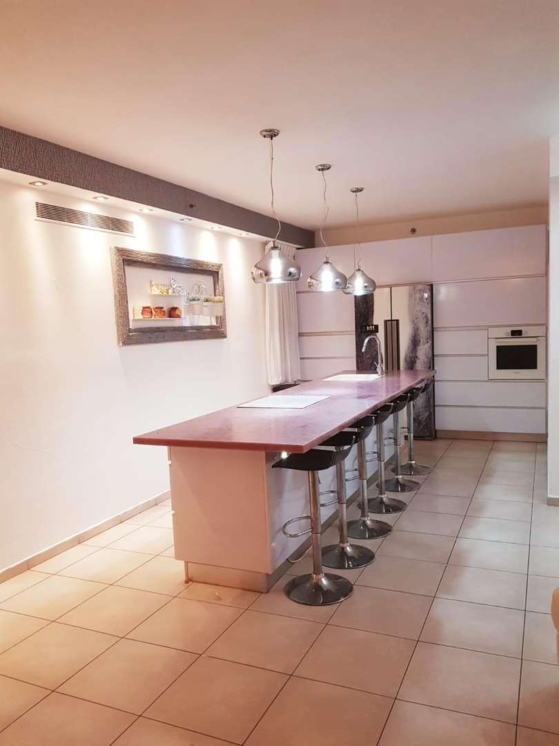 דירה למכירה 5 חדרים באשדוד אשכולית רובע ט''ז