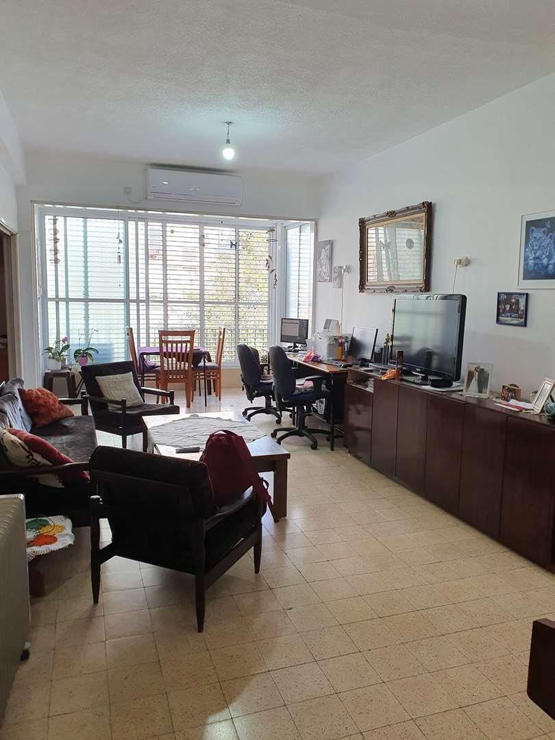 דירה למכירה 4.5 חדרים ברמת גן קריניצי יהלום