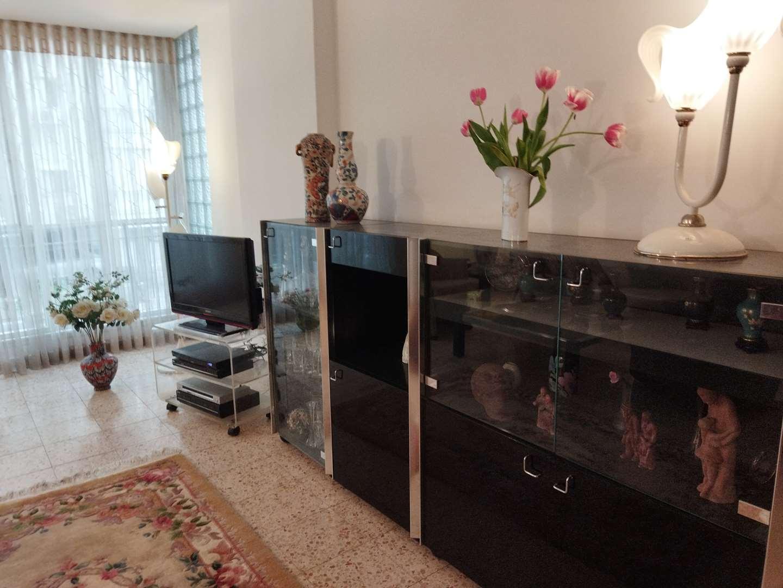 דירה, 4 חדרים, פנקס, תל אביב יפו