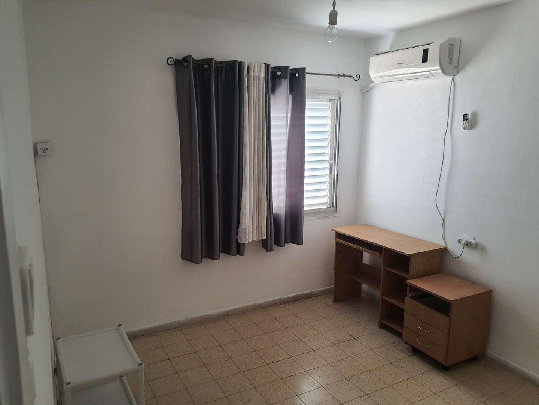 דירה, 3 חדרים, תירוש, נצרת עילית