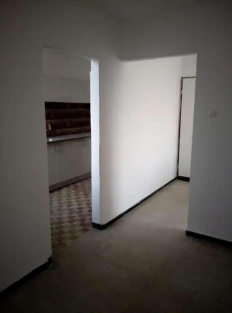 דירה, 3.5 חדרים, נתן שוורץ, לוד