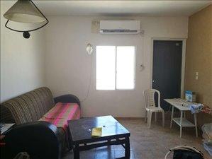 דירה למכירה 1.5 חדרים בקרית ים יהודה הלוי